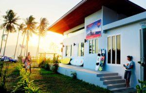 kite shop phuket chalong