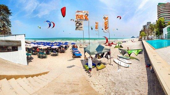hua-hin-kitesurfing