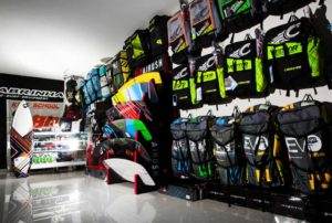 kiteboarding-Asia---shop-worldwide