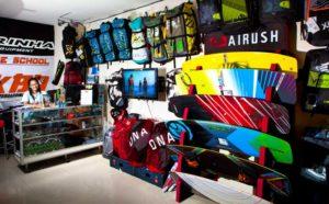 kiteboarding-Asia---shop-worldwide