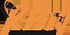 logo kiteboarding Asia