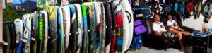 shop kitesurfing