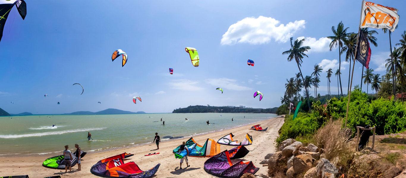 spot in phuket